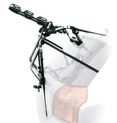 Крепление велосипеда PERUZZO Venezia (3 вел.)